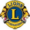 ALMA WI Lions Club