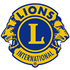 Drumright Lions Club
