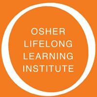 Osher Lifelong Learning Institute at RIT