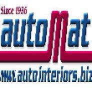 AutoMat / AutoMat Customizing & Restoration