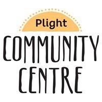 Plight Community Centre