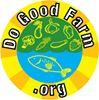 Do Good Farm