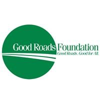 Arkansas Good Roads