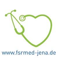 Fachschaft Medizin Jena