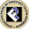 Freeport Pride, Inc.