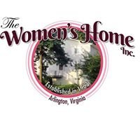 The Women's Home, Inc.