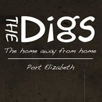 The Digs South Africa