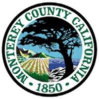 Monterey County WIC