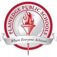 Plainedge UFSD
