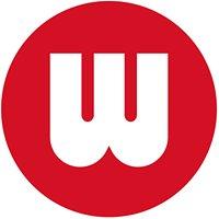 Witt-Gruppe Karriere