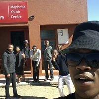 Maphotla Youth Centre