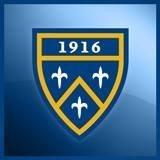 St. Joseph's College NY Alumni
