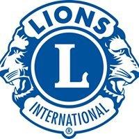 Lions club Robbio
