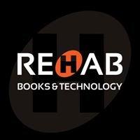 Rehab Books & Technology