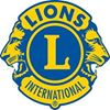 Linthicum Lions Club