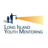 Long Island Youth Mentoring