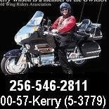 Kerry Wilson Insurance