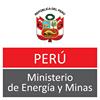Ministerio de Energía y Minas del Perú