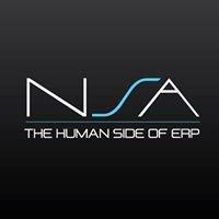 NSA Computer Exchange Corp.