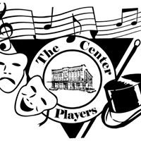 The Center Players