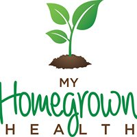 My Homegrown Health, LLC