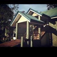 Ridgeview, Balubal, Cagayan de Oro