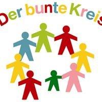 Bunter Kreis