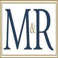 M&R Capital Management, Inc.