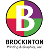 Brockinton Printing & Graphics, Inc.