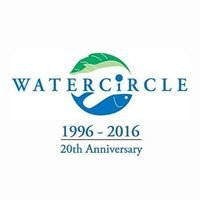 Watercircle Hydroponics Pte Ltd