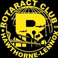 Hawthorne Lennox Rotaract Club