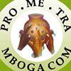 PROMETRA International