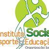 Instituto Social Esporte & Educação