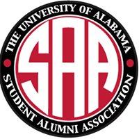 UA Student Alumni Association
