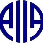 Australian Institute of International Affairs for Western Australia