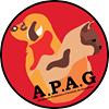 Associació Protectora d'Animals de Granollers