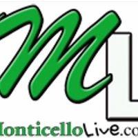 MonticelloLive.com