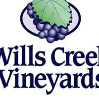 Wills Creek Vineyards & Winery