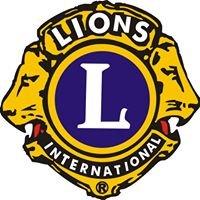 Lahore MJF Lions Club
