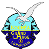 Lions Club Nouméa Grand Large