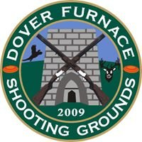 Dover Furnace Shooting Grounds