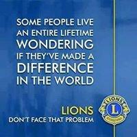 Afton Bayport Lakeland - ABL Lions