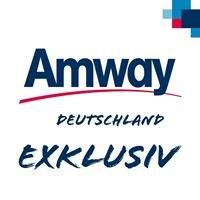 Amway Deutschland