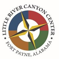 Little River Canyon Center