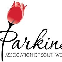 Parkinson Association of Southwest Florida, Inc.
