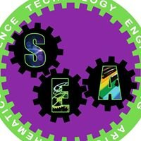 SEA School of Engineering and Arts