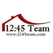 1245 Team - Real Estate Experts