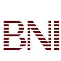 Leesburg BNI Historic Business Alliance