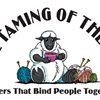 The Taming of The Ewe, A Yarn & Tea Boutique