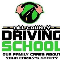 A.A. All County Driving School